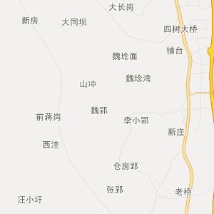 据《中国历史地图集》载