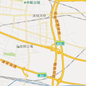 招商优势:东距烟台机场,火车站