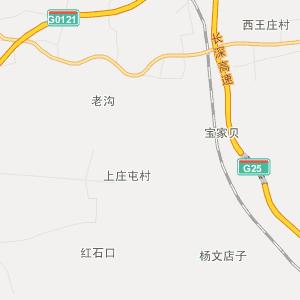 党峪通往首都机场,秦皇岛港,京唐港及天津新港均十分便利,交通运输