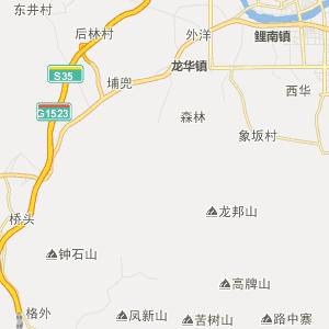 傻目录-大济镇幼儿园网络档案