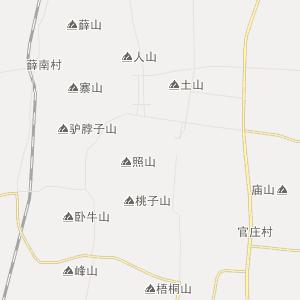 东距临沂飞机场10km,距连云港