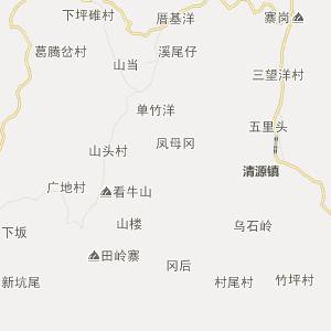 东汉属会稽郡侯官县,三国吴永安三年(260)以后属建安