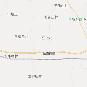 河北行政地图 秦皇岛行政地图 昌黎行政地图 > 安山行政地图   html x