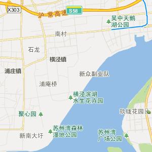 胥口镇地图_富阳市胥口镇三维电子地图和邮编 胥口镇电子地图,目前