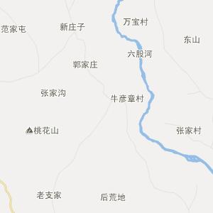 兴城围屏行政地图_中国电子地图网