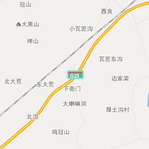 朝阳北票市三宝乡上窖村邮编-地图-公交-银行-邮局