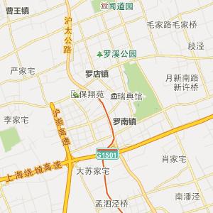 上海市宝山区淞南镇社区事务受理服务中心