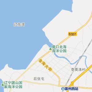 幼儿园区角zi'j医院