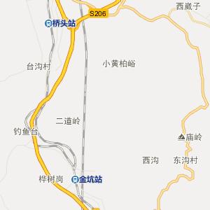 地图贴五谷手工制作