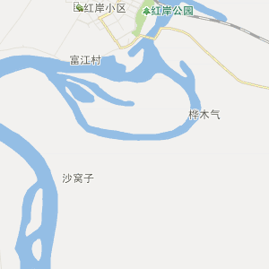 北距齐齐哈尔飞机场10公里