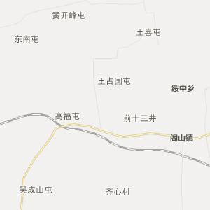 绥化绥棱行政地图_中国电子地图网
