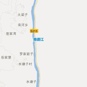 503省道淮安机场连接线