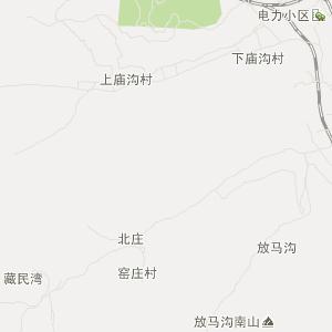 西宁到塔尔容i