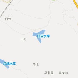 云南交通地图 昆明交通地图