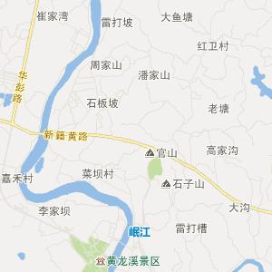 四川成都到广州火车站要多少路费