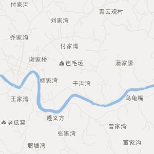 请问从成都双流机场到成都东站坐机场大巴