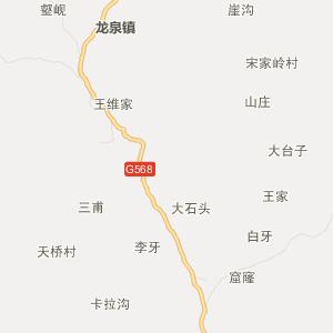 贵州德江县飞机场 贵州省德江县第一中学 贵州省德江县人民法院