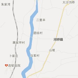 淮安503省道规划图