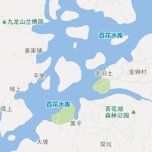地图 设计 矢量 矢量图