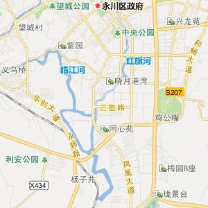 青岛市中山路街道办事处酒店预订