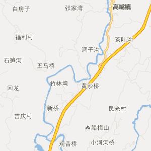 山东省济南市