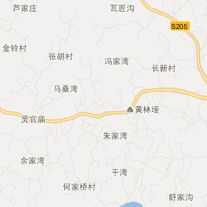 成绵高速公路的贯通,绵阳南郊机场