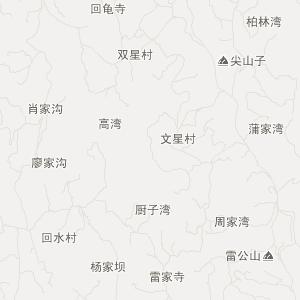 村,天津开发区