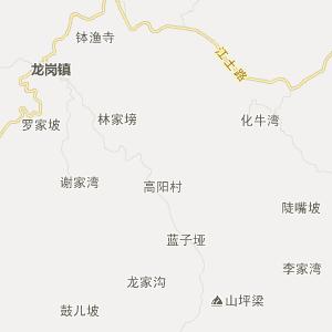 """""""浙东运河之头"""""""