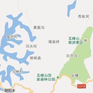网易同学录|五大连池市朝阳乡中学