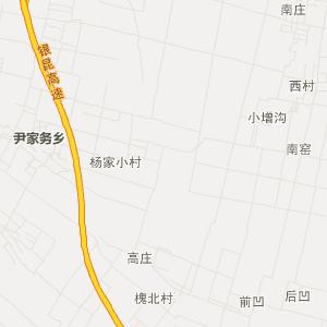 林州凤宝顶楼别墅