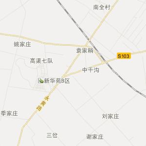 银川兴庆区邮编