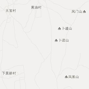 柳州到忻城地图