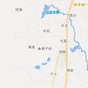 柳工集团有限公司,东风柳州汽车有限 公司,柳州五菱汽车有限责任公司
