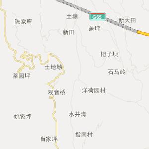 梁山县植物油厂