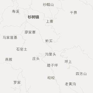 广州铜仁飞机票预订 广州至铜仁机票 广州到铜仁火车票