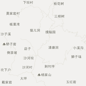 蒙古,俄罗斯
