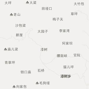 开县陈元汐照片素颜