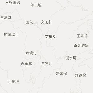中国8421家庭结构图