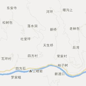 公平镇地图_耒阳市公平镇三维电子地图和邮编