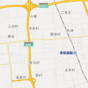 陕西旅游地图 西安旅游地图