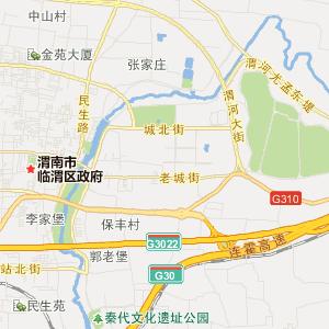 辽宁省朝阳市双塔区站南街道:街道概况:站南街道