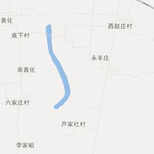 肥城-王庄镇 山东地图网为您提供王庄镇查询服务