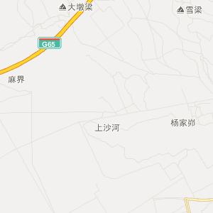 榆林 榆林市