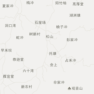 陕西咸阳市乾县石牛乡行政区划