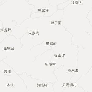 湖南桑植县刘家坪白族乡卫生院-卫生院