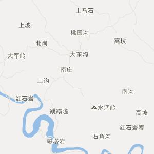 陕西,山西,河北等省和邻县镇平