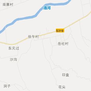 中国地图矢量线条