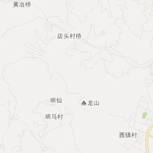 太原太原市晋源区金胜镇冶峪中心小学的简介