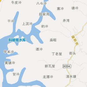 1930年农历7月4日逝世上海.次年归葬衡阳县岘塘村,享年七十岁.