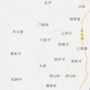 长沙到福建晋江